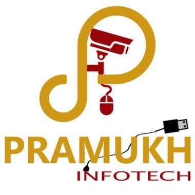 Pramukh Infotech