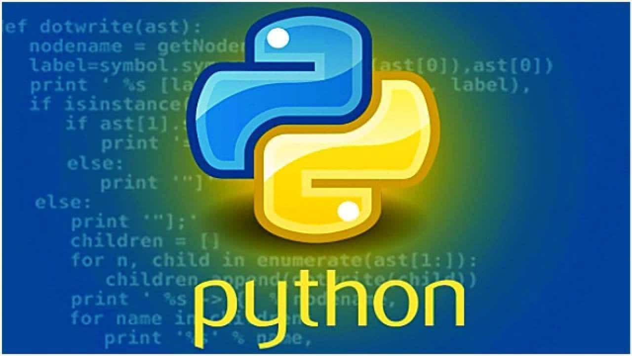 Python 3.9 alpha 1 is currently prepared for testing
